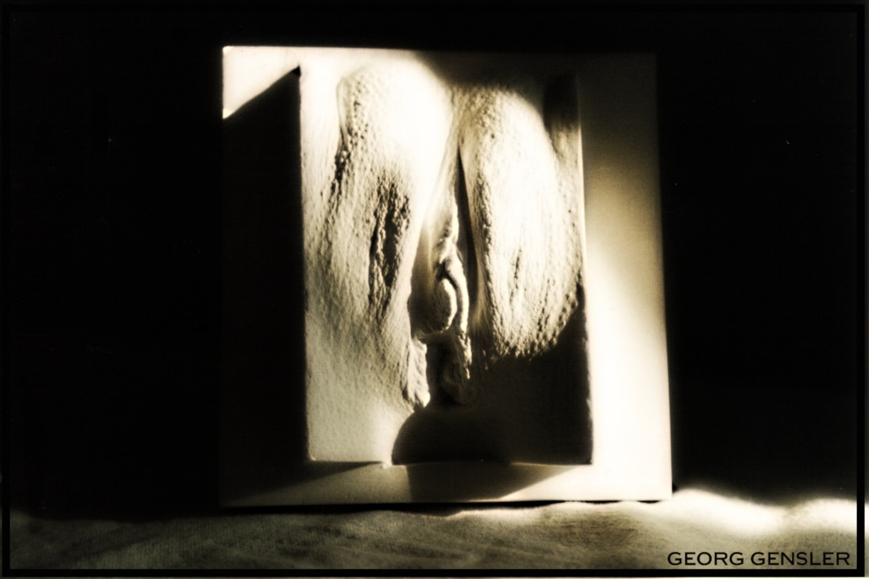 lichter Engel dunkel - ein lizenzfreies Stock Foto von